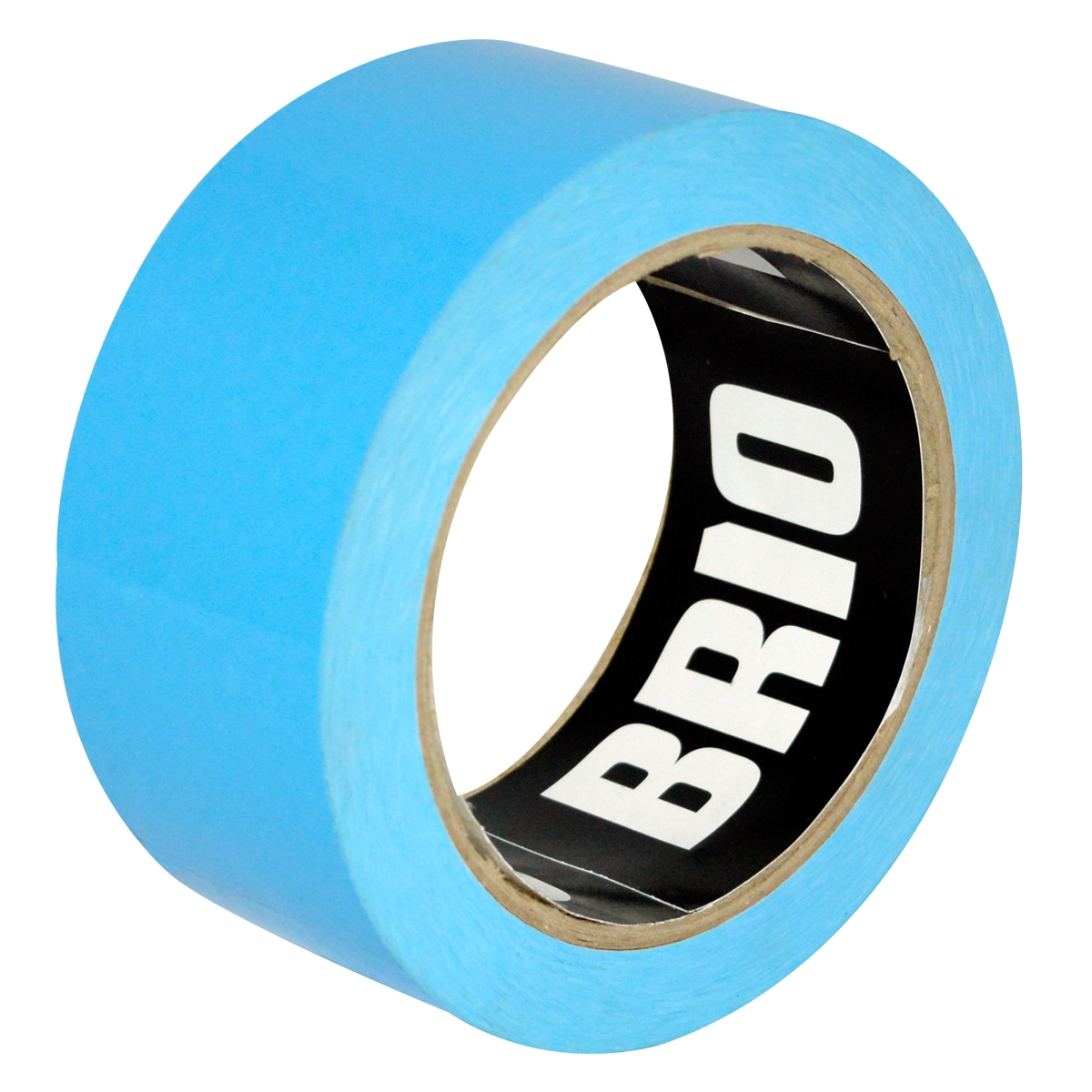 PVC Tape for Glass Installation Fixing 45x33