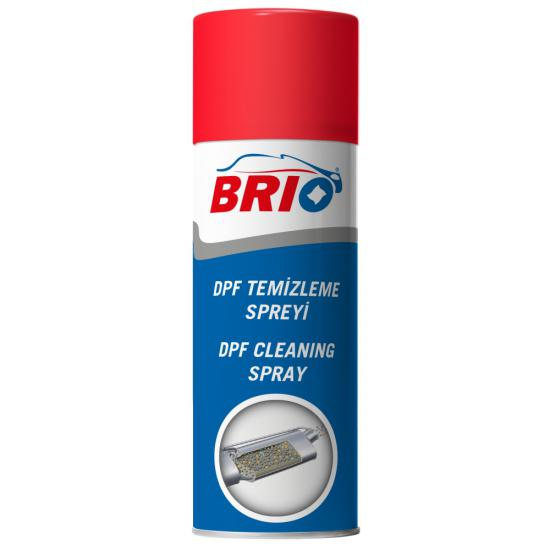DPF Cleaning Spray 400 ml