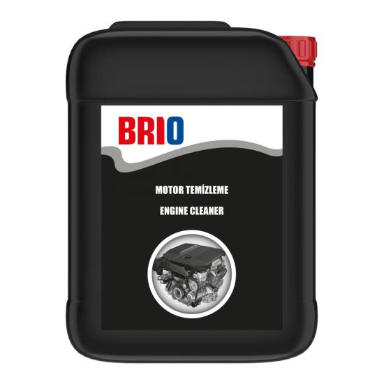 Engine Cleaner 5 L