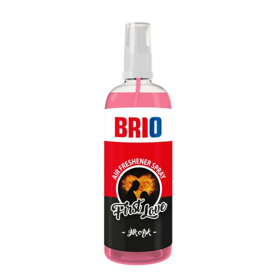 Air Freshener Spray 200 ml First Love