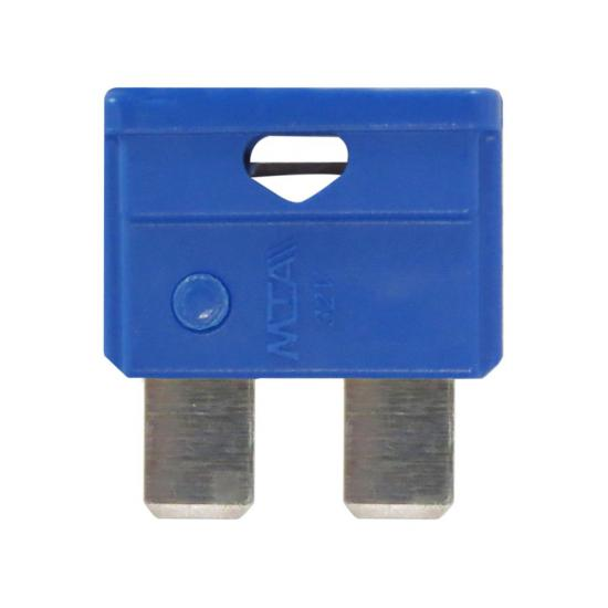 Standard Blade Fuse 10A