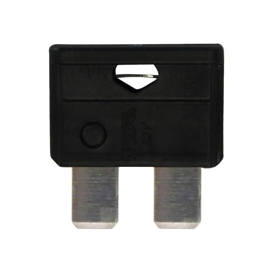 Standard Blade Fuse 1A