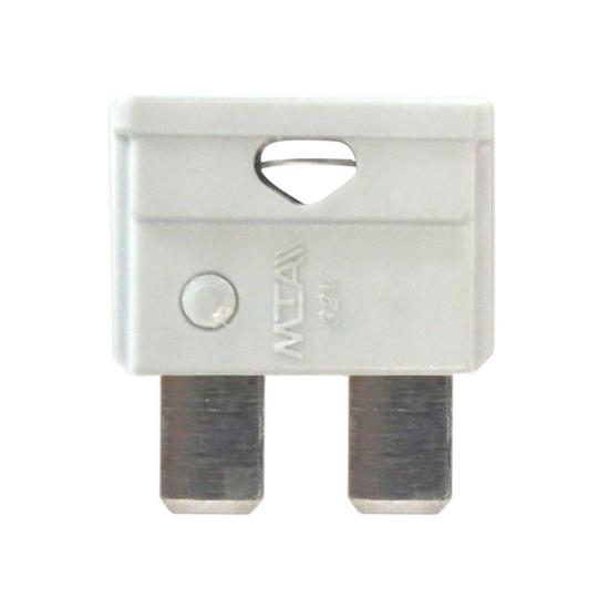 Standard Blade Fuse 25A