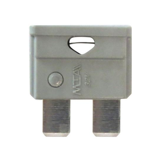 Standard Blade Fuse 2A