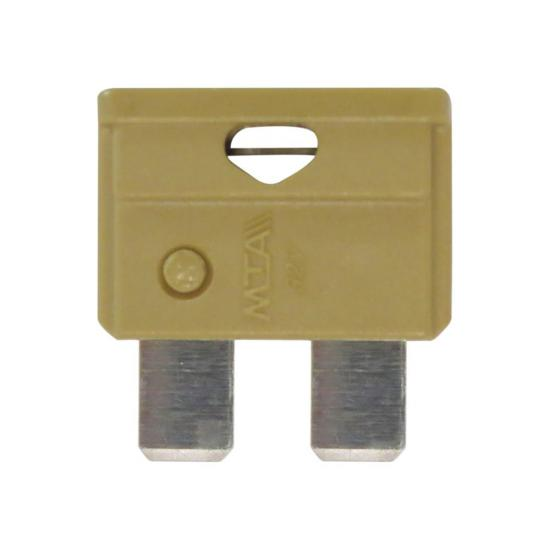 Standard Blade Fuse 5A