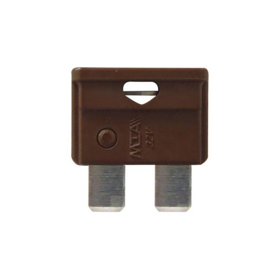 Standard Blade Fuse 7,5A