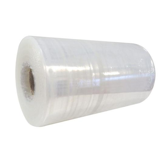 Substitute Roll for Steering Wheel (300 Pieces/Roll)