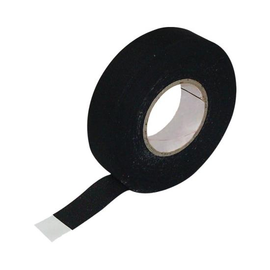 Fabric Tape 19 mm x 25 M