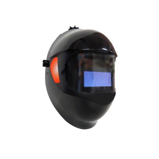 Colormatic Welding Helmet
