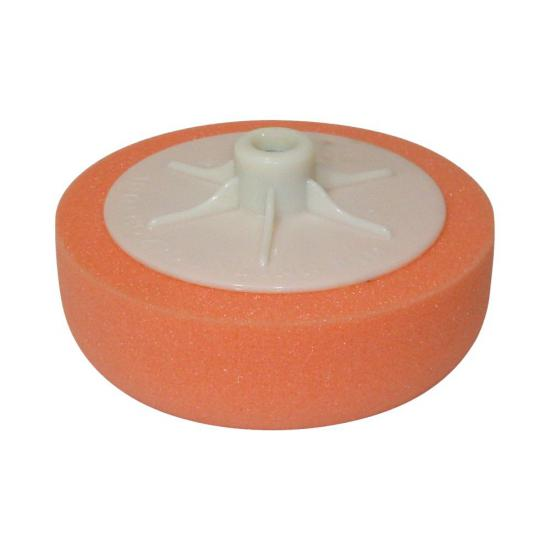 Polishing Pads Orange 150x45 mm