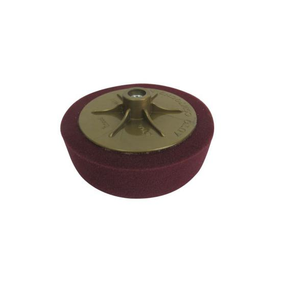 Polishing Pads Bordeau 150x45 mm