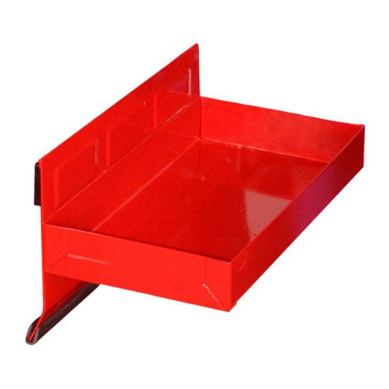 Magnetic Side Tray Shelf 210 Mm