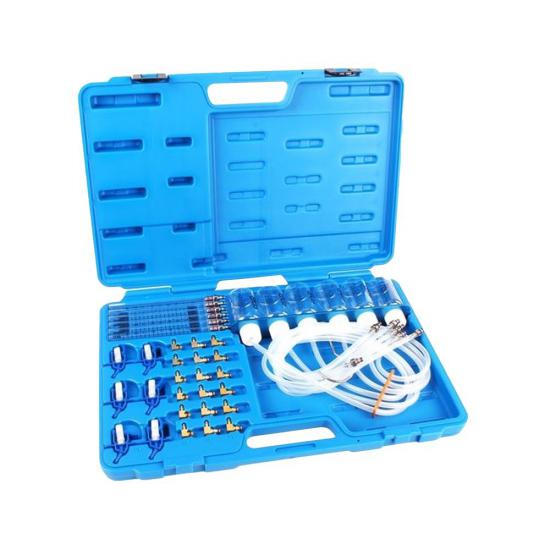 Injector Extractor Tool Kit Universal