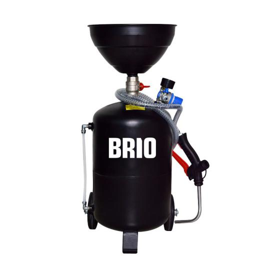 Pneumatic Oil Dispenser 20 L