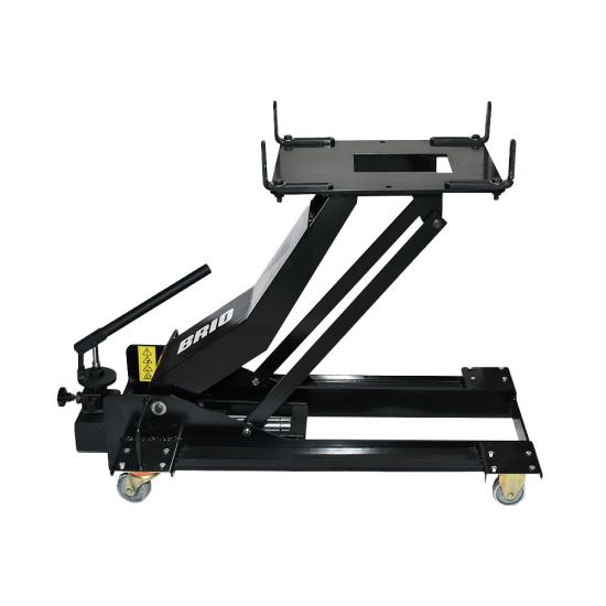 Low Lift Transmission Jack 2 T