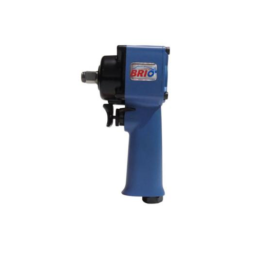 Pneumatic Impact Wrench 1/2 510 Nm