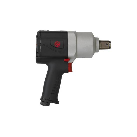 Pneumatic Impact Wrench 3/4 1950Nm