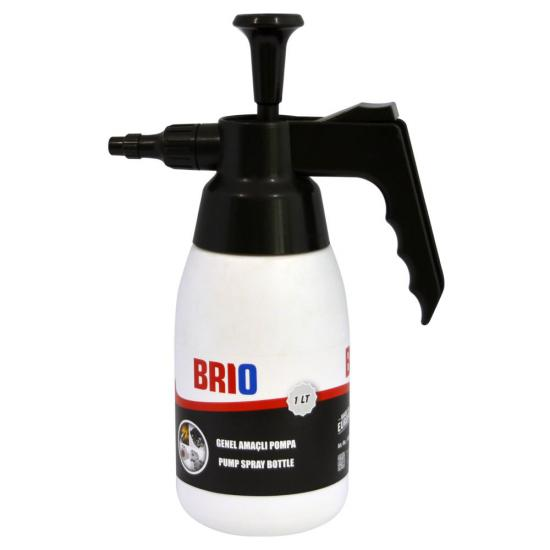 Multi Purpose Pump Spray 1 L