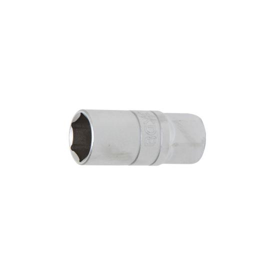 Spark Plug Sockethexagon | 12.5 mm 1/2 21 mm