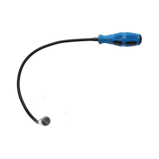 Magnetic Pick-Up Tool with Led 600 mm Capacity 1.5 kg