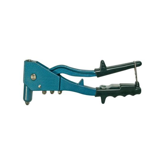 Rivet Gun 250 mm (2,4 - 4,8)