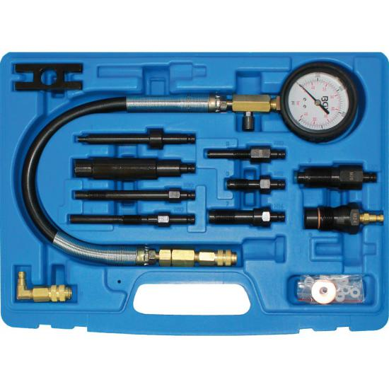 Diesel Engine Compression Test Kit