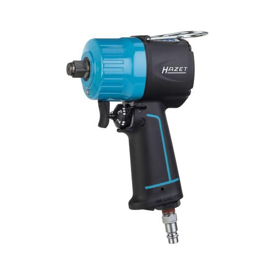 Pneumatic Impact Wrench 1/2 1400Nm